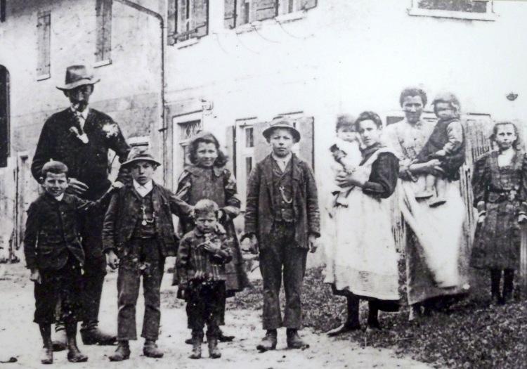 Buendner_Schwabenkinder_1907